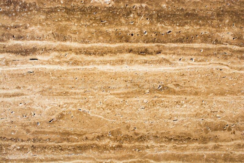 Marmorsteinbeschaffenheit als Hintergrund lizenzfreie stockfotos