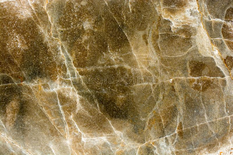 Marmorsteinbeschaffenheit als Hintergrund lizenzfreie stockfotografie