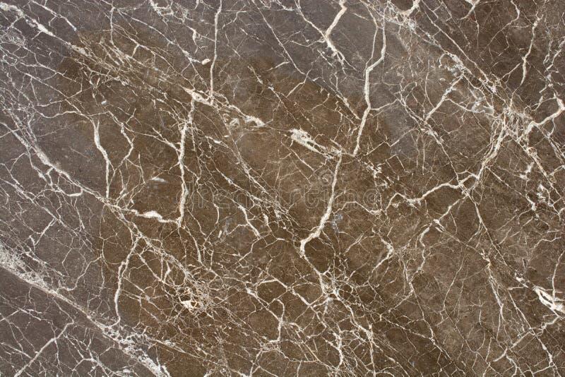 Marmorsteinbeschaffenheit als Hintergrund stockbild