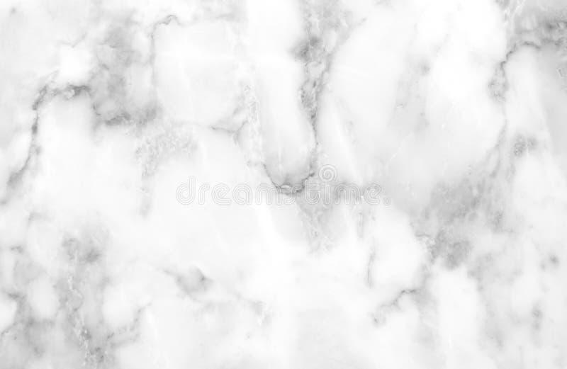 Marmorsteinbeschaffenheitshintergrund stockbild