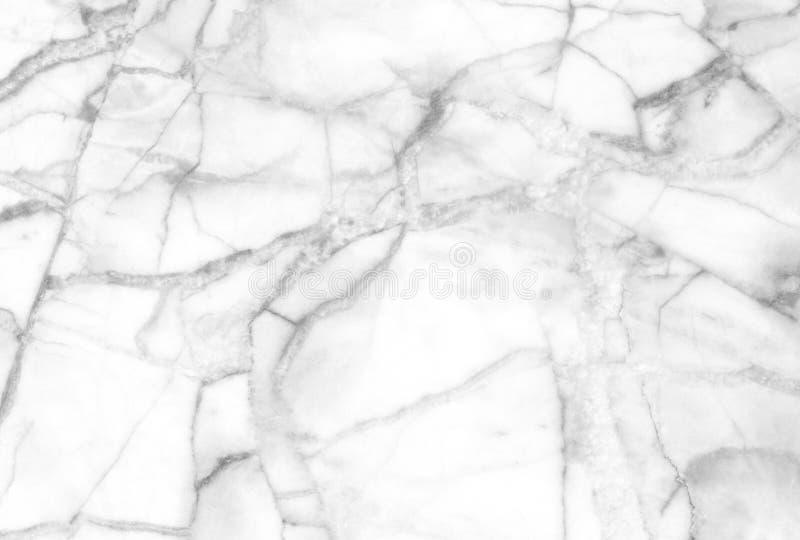 Marmorsteinbeschaffenheitshintergrund lizenzfreies stockbild