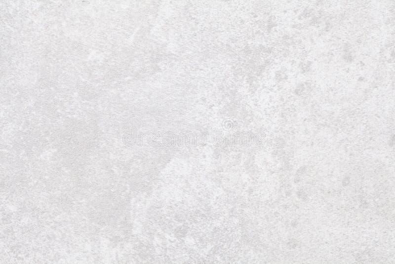 Marmorsteinwandbeschaffenheit und -hintergrund lizenzfreie stockfotos