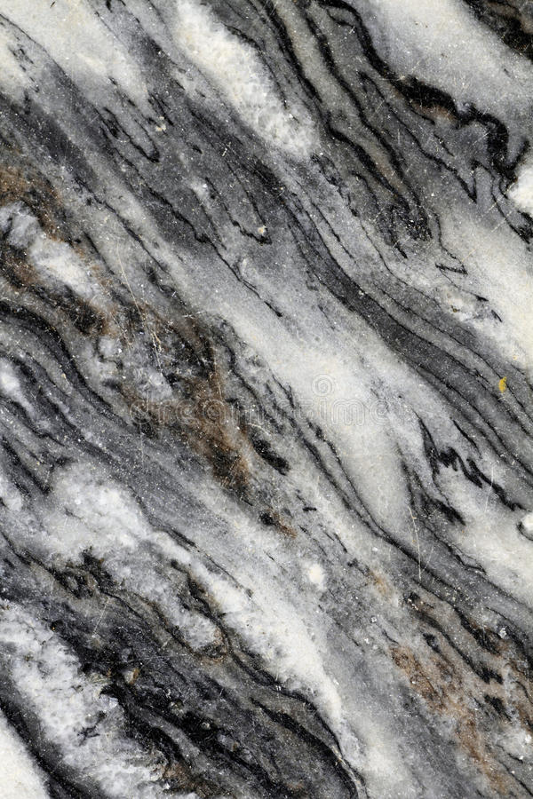 marmorstentextur royaltyfria foton