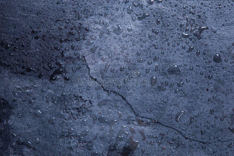 Marmortabell royaltyfria foton