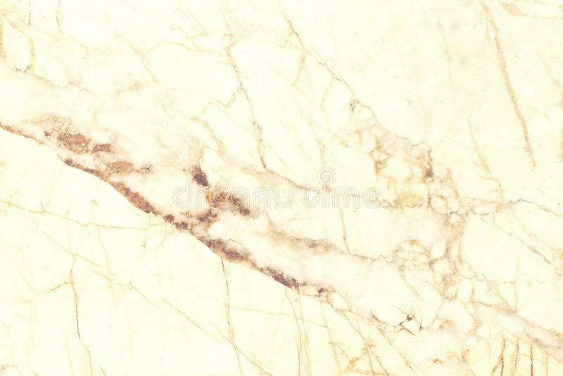 Marmortextur, vit marmorbakgrund royaltyfri illustrationer