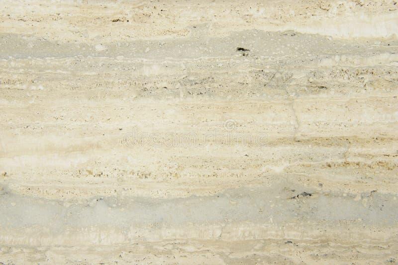 Marmortexturmodell med hög upplösning royaltyfri bild