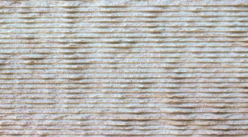 Marmorväggar arkivfoton
