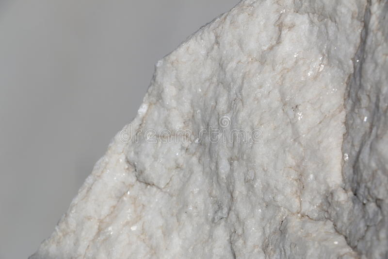 Marmurów skarby obraz stock