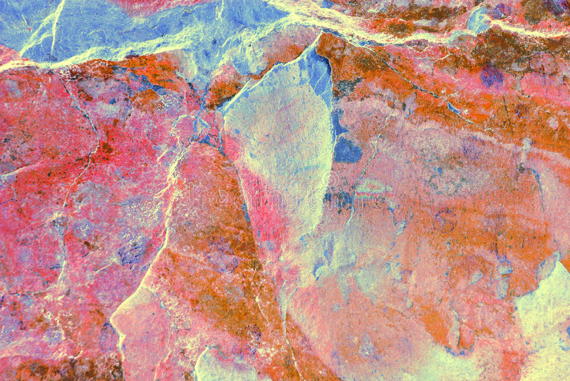 marmur abstrakta zdjęcia royalty free