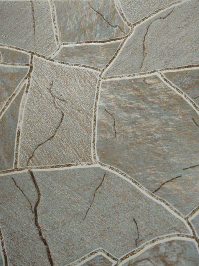 Marmur płytek tekstury ściany marmuru tło obrazy stock