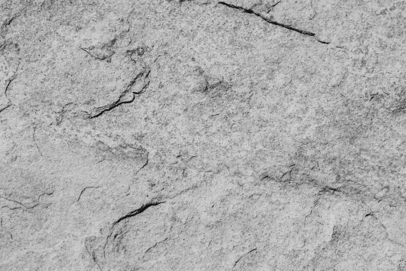 marmur polerował kamienia powierzchni teksturę zdjęcia royalty free