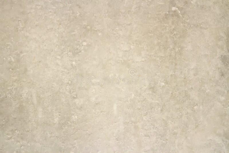 Marmur popielata tekstura lub twój tekst zdjęcia royalty free