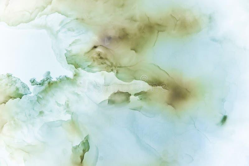 marmur tła abstrakcyjne fotografia royalty free