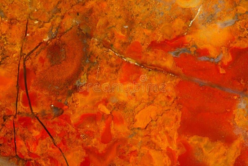 marmurkowaty wzoru naturalnego kamienia obrazy royalty free