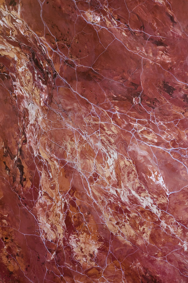 marmurowa ściana tekstury zdjęcie royalty free