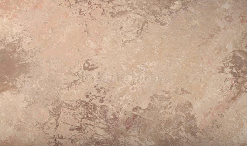 marmurowa beżowy konsystencja zdjęcie stock