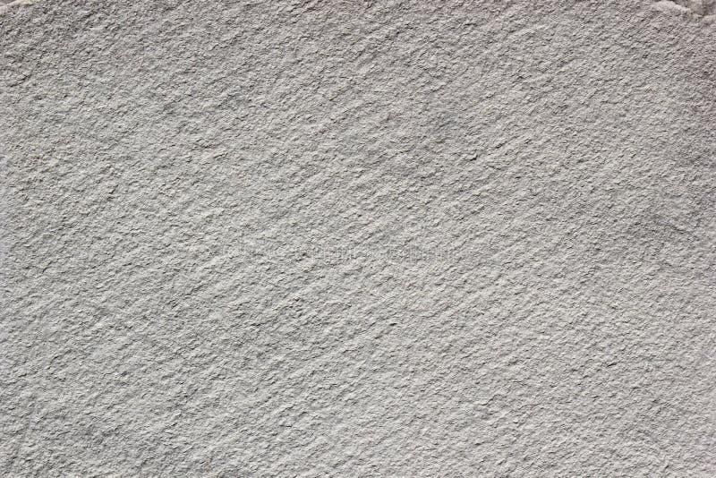 Marmurowa powierzchnia zdjęcia stock