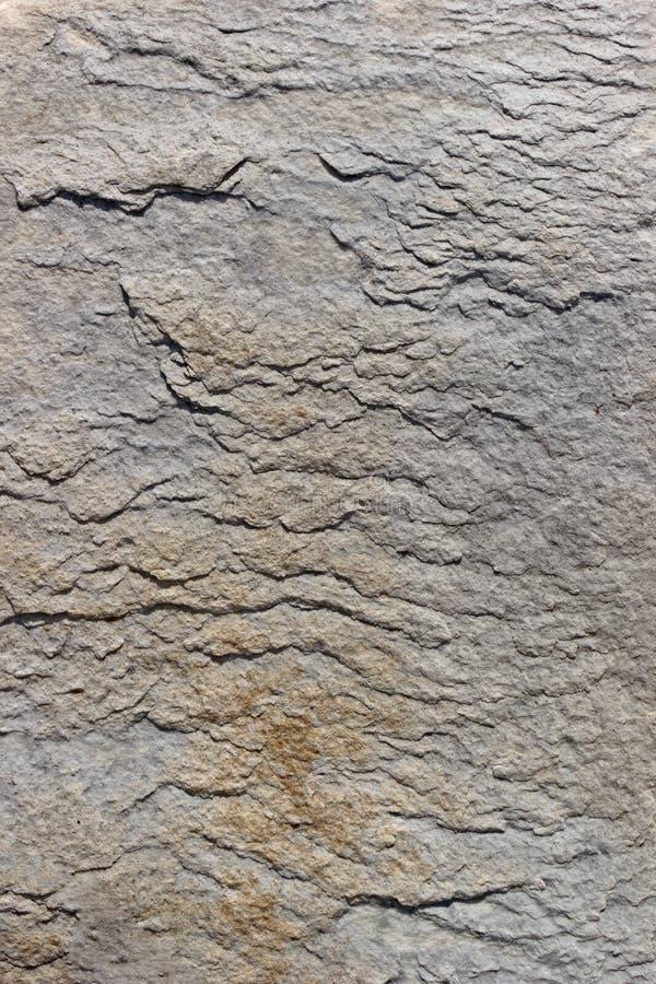 Marmurowa powierzchnia zdjęcie stock