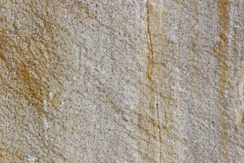 Marmurowa powierzchnia zdjęcie royalty free