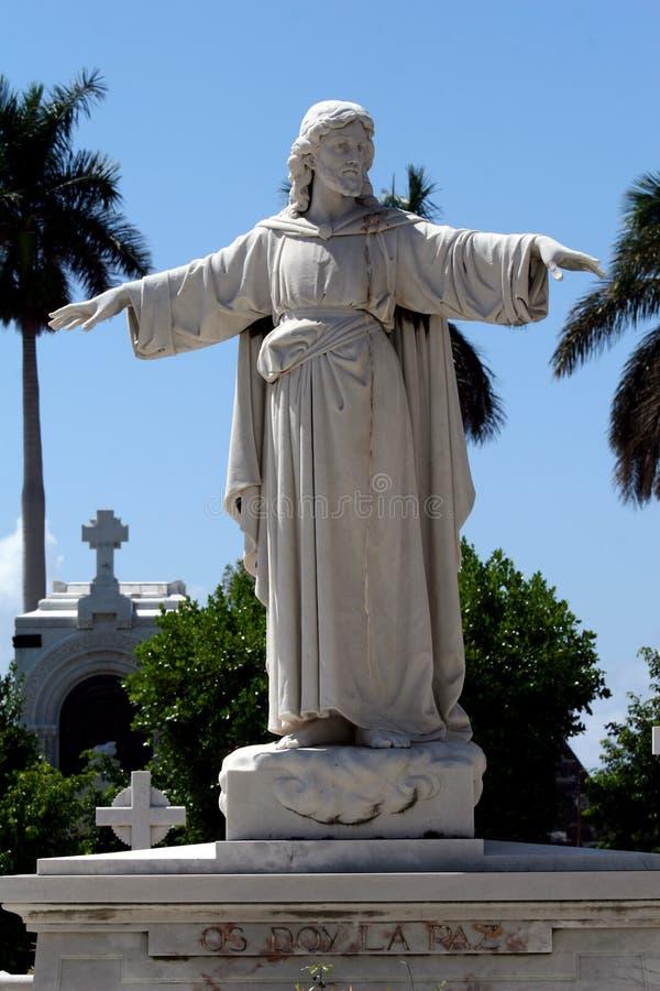 marmurowa statua zdjęcie royalty free