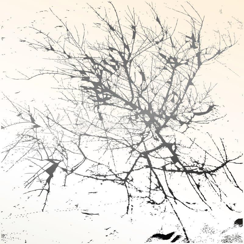 marmurowa tekstura ilustracja wektor