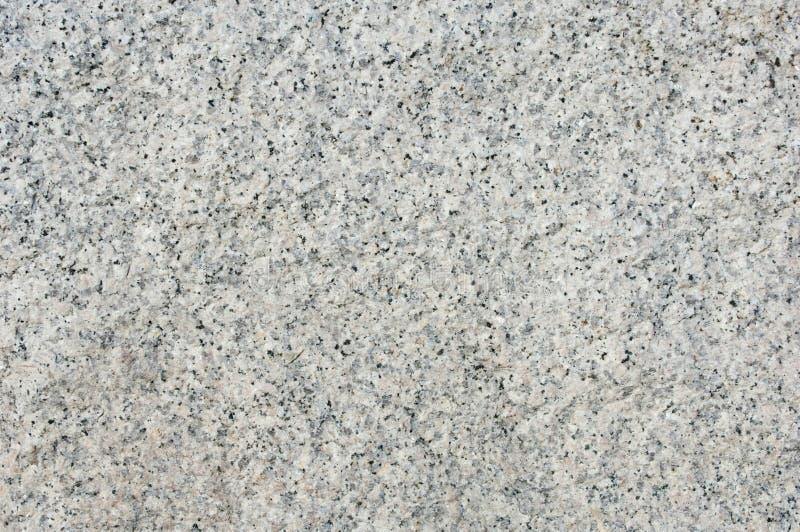 marmurowa tekstura obrazy stock
