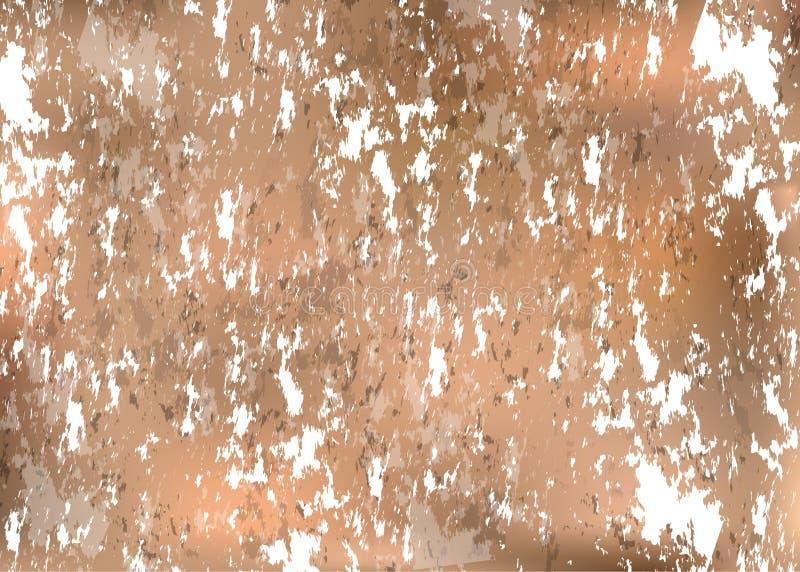 Marmurowa tekstura Ilustrujący projekt obrazy royalty free