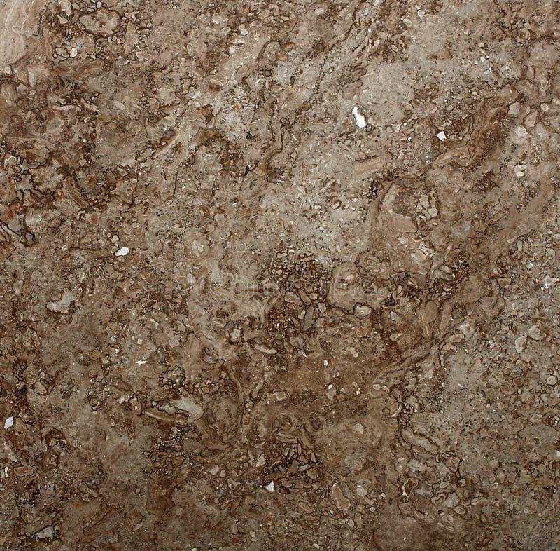 marmurowego colour kamienia kwadrata tekstury naturalny tło obraz stock