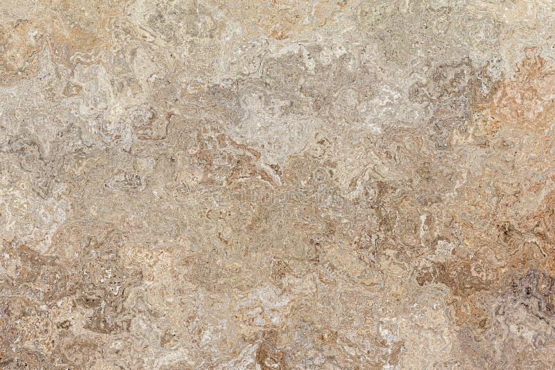 Marmurowej tekstury granitowy abstrakcjonistyczny projekt _ ilustracja wektor