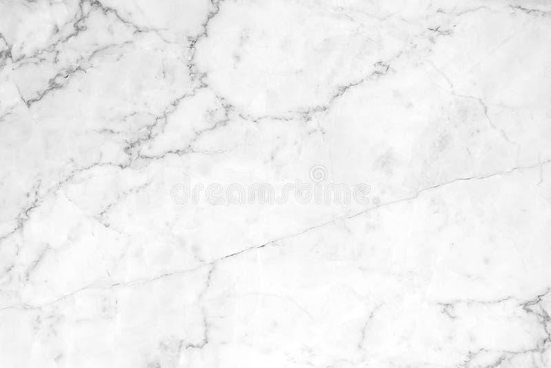 Marmurowej tekstury naturalny t?o Wn?trza wyk?adaj? marmurem kamiennej ?ciany projekt zdjęcia stock