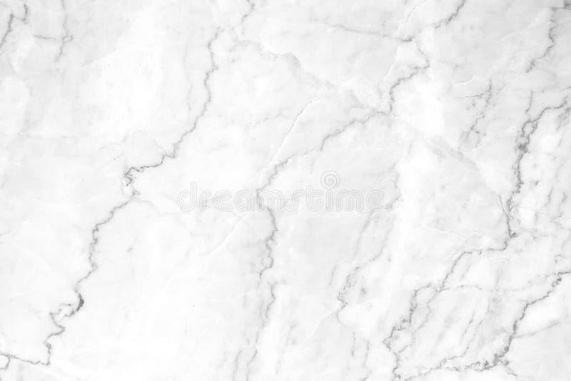 Marmurowej tekstury naturalny t?o Wn?trza wyk?adaj? marmurem kamiennej ?ciany projekt zdjęcia royalty free