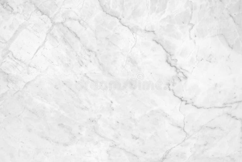 Marmurowej tekstury naturalny t?o Wn?trza wyk?adaj? marmurem kamiennej ?ciany projekt fotografia royalty free