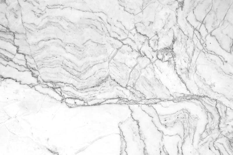 Marmurowej tekstury naturalny t?o Wn?trza wyk?adaj? marmurem kamiennej ?ciany projekt obrazy royalty free