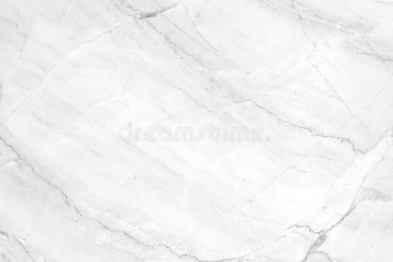 Marmurowej tekstury naturalny t?o Wn?trza wyk?adaj? marmurem kamiennej ?ciany projekt obrazy stock