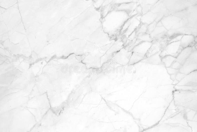 Marmurowej tekstury naturalny t?o Wn?trza wyk?adaj? marmurem kamiennej ?ciany projekt obraz royalty free