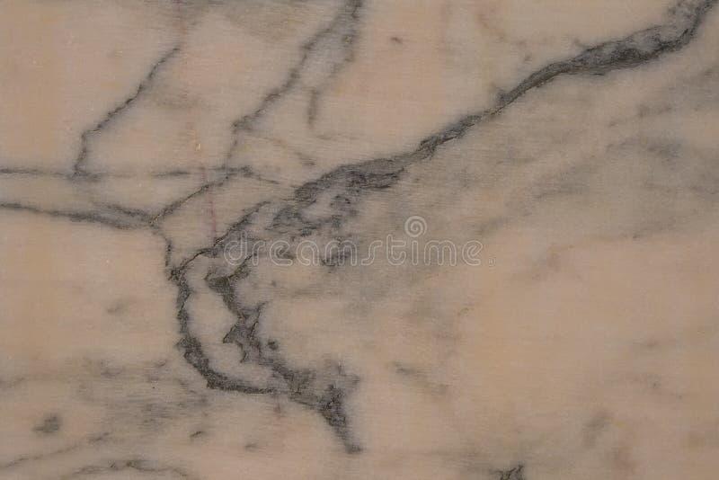 marmurowy biel obrazy royalty free