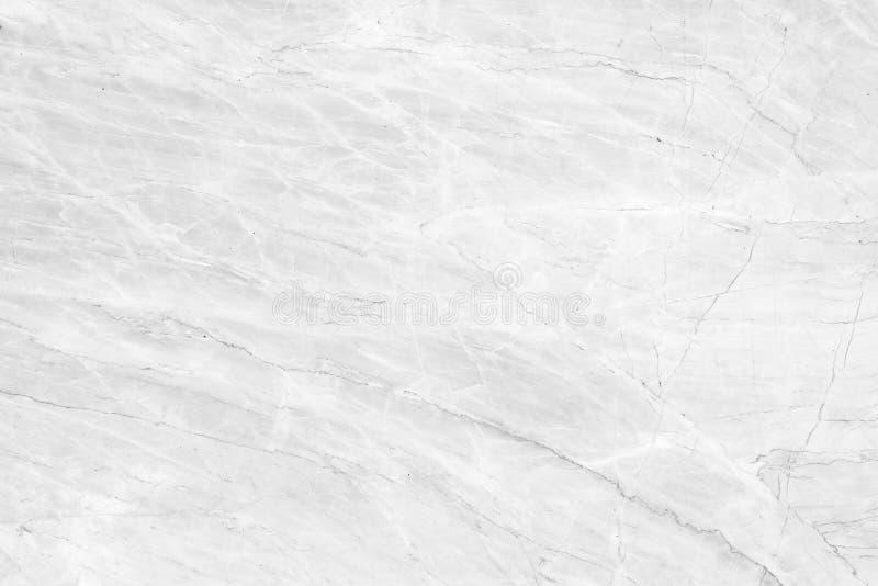 Marmurowy biel tło zdjęcie royalty free