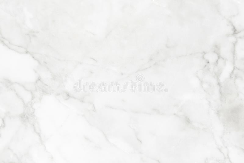 Marmurowy bielu i tekstury dachówkowy ceramiczny szary tło obrazy stock