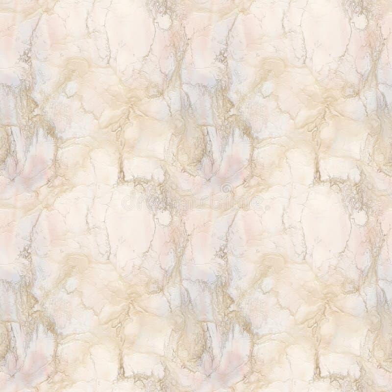marmurowy deseniowy bezszwowy ilustracji