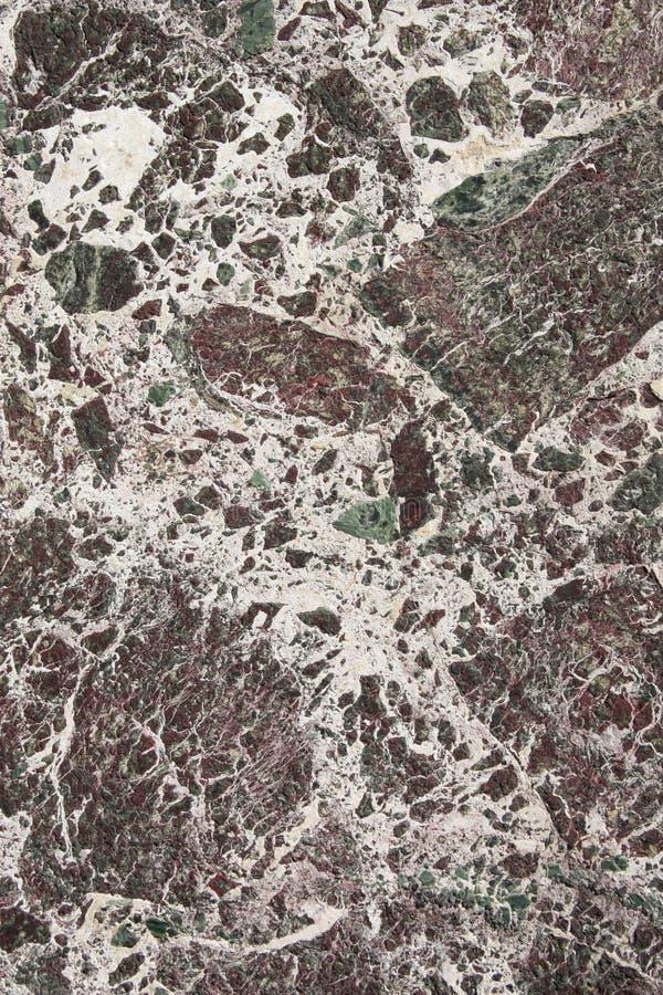 Marmurowy kamień fotografia stock