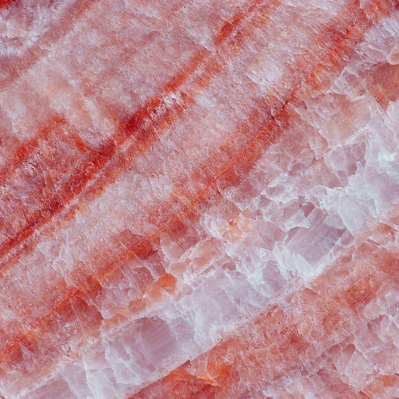 Marmurowy kamień skały tło, Abatract/ obraz royalty free
