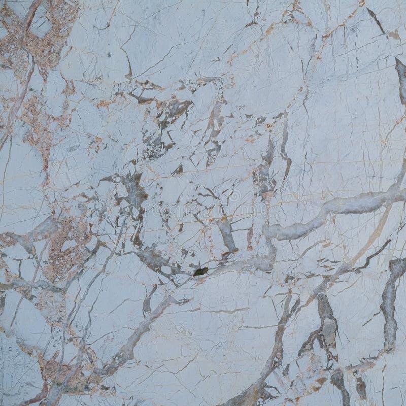 Marmurowy kamienny Piękny tło obraz royalty free