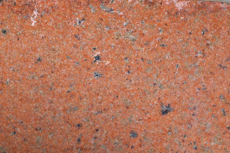 Marmurowy kamienny tło fotografia royalty free