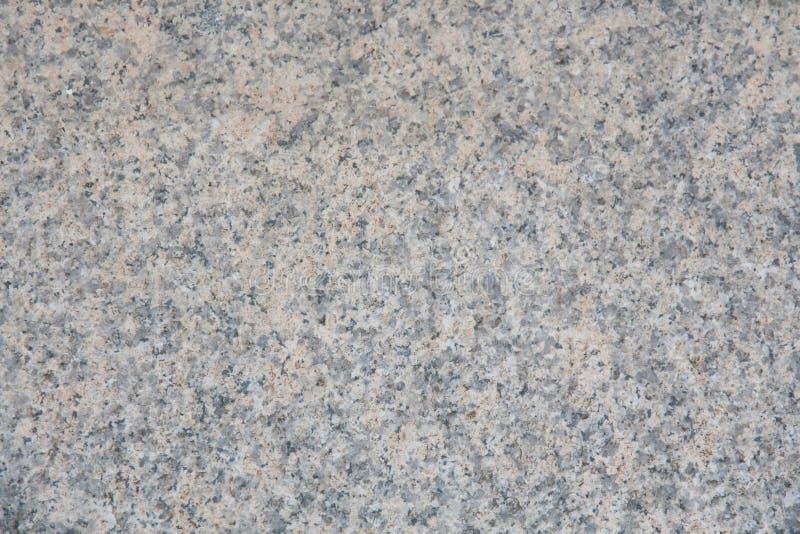 Marmurowy podłogowy tło obrazy stock