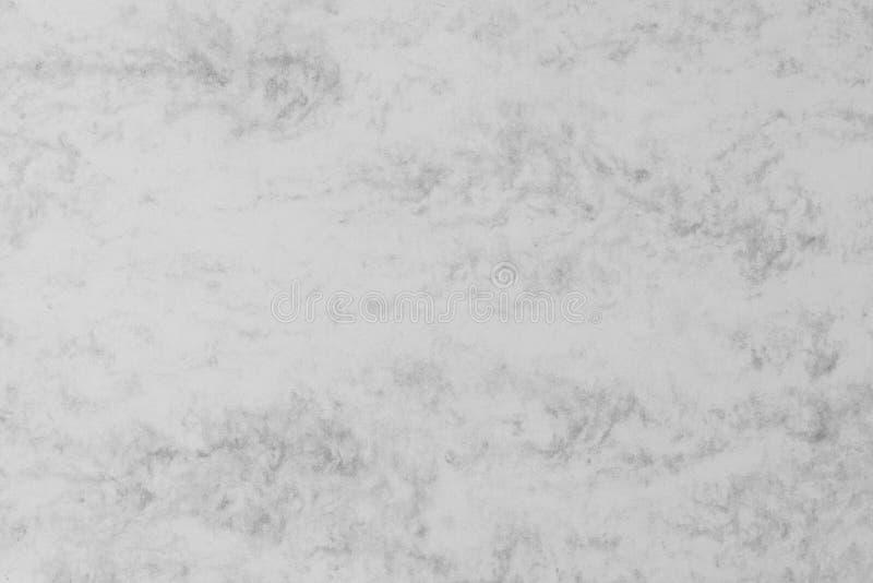 Download Marmurowy tło obraz stock. Obraz złożonej z beton, geom - 57672123