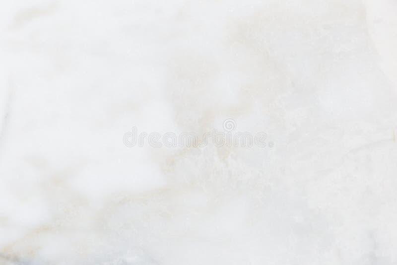 Marmurowy tekstury lub marmuru tło dla wewnętrznego projekta zdjęcie royalty free