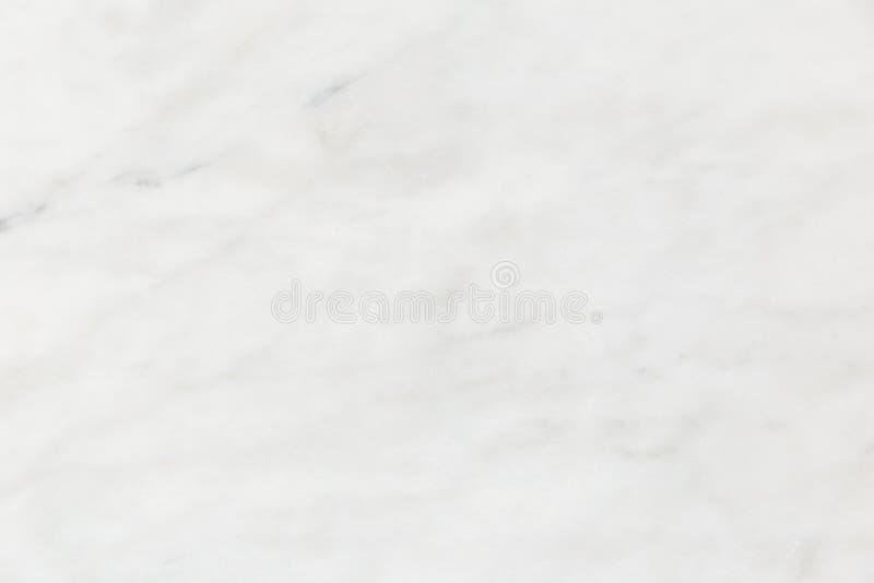 Marmurowy tekstury lub marmuru tło dla wewnętrznego projekta obrazy stock