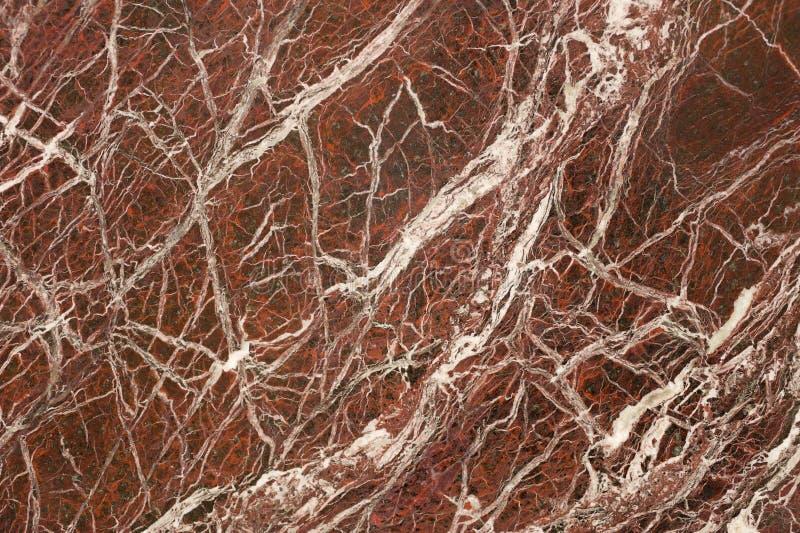 Marmuru, onyksu & granitu tekstury, zdjęcie stock
