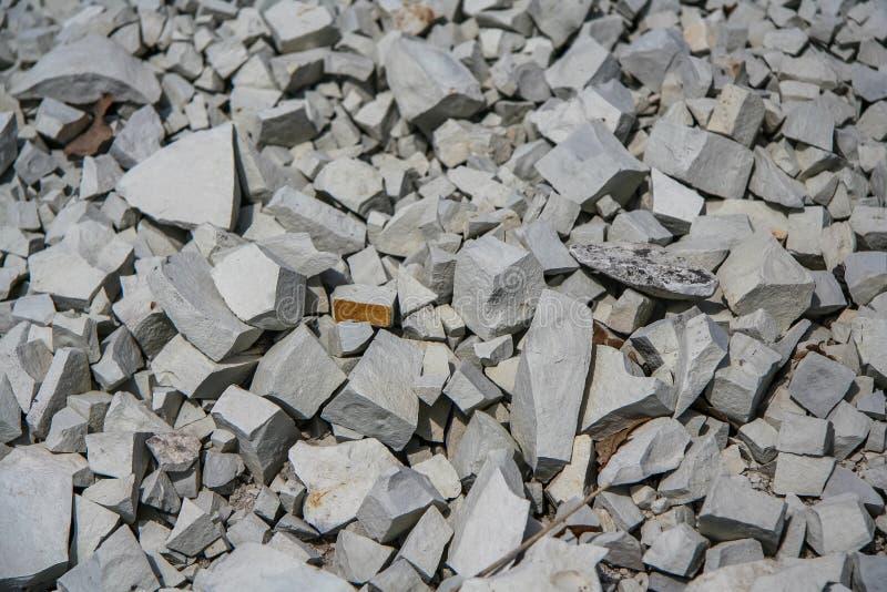 Download Marna Di Roccia Del Carbonato Immagine Stock - Immagine di  imbracatura, montagna: 96953025