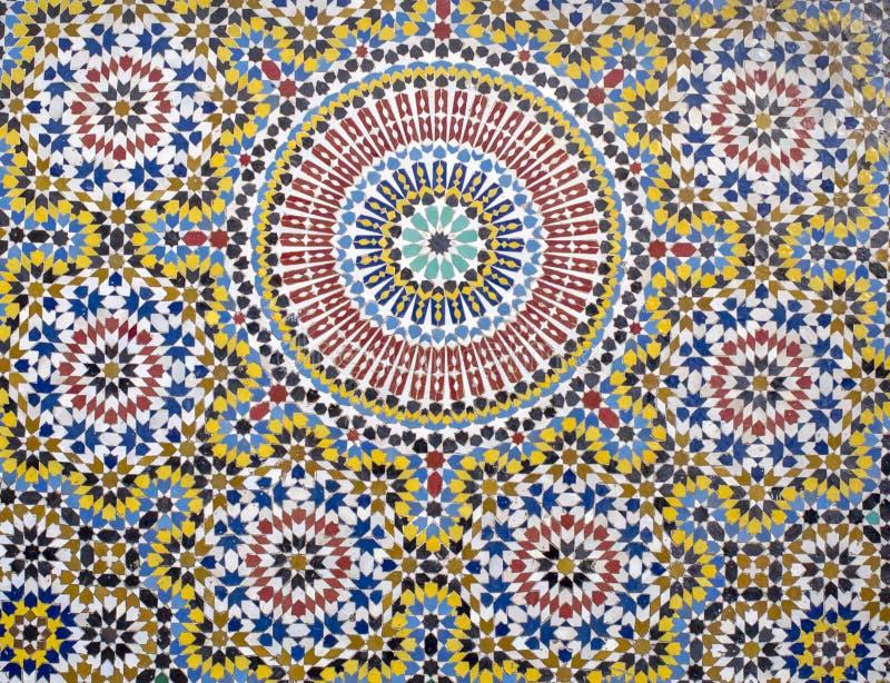 Marokkaanse Tegels Outlet : Marokkaanse tegels